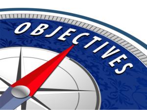 Basildon Side by Side objectives